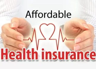 Best Health Insurance Companies in Pakistan