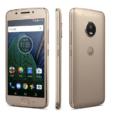 Motorola Moto G5S Plus Price & Specifications