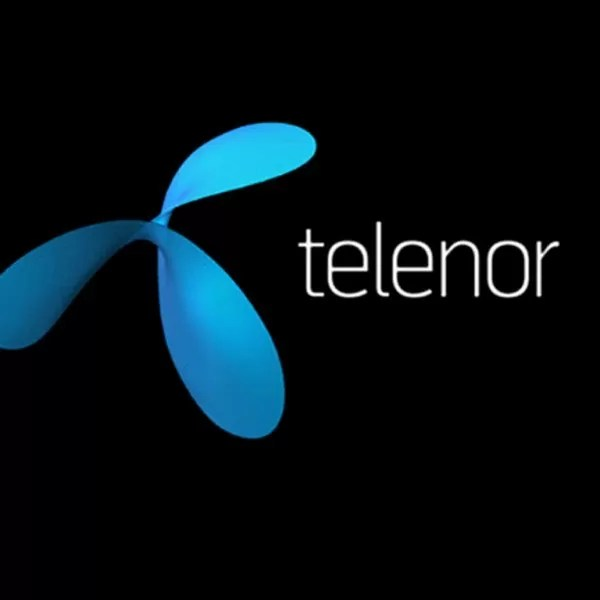 Telenor 4G Weekly Super Offer|2 GB for Rs.119.50