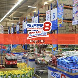 supermarket_BeamAndGo_Super8