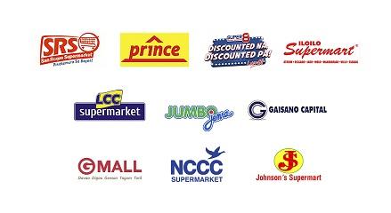 merchants_supermarkets_beamandgo