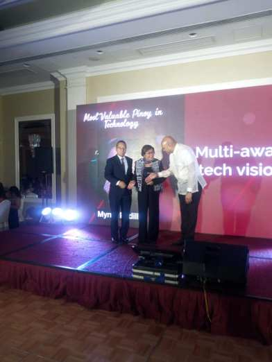 Myrna MVP Award HK_a