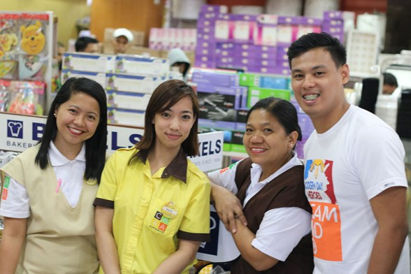 BeamAndGo_PENCER_CAAA_C&TripleA_staff