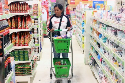 BeamAndGo_Nanay grocery