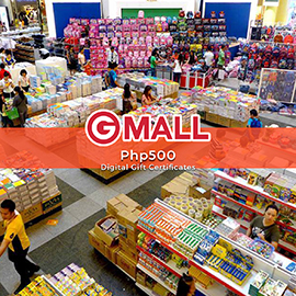supermarket_BeamAndGo_GMall