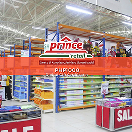 supermarket_BeamAndGo_Princehypermart