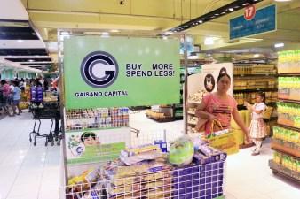 BeamAndGo Gaisano Capital blog photo 8
