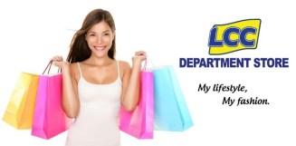 beamandgo_lcc_department-store