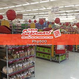 supermarket_BeamAndGo_Iloilosupermart