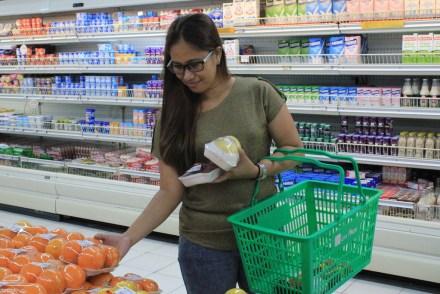 Shelly_BeamAndGo_supermarket