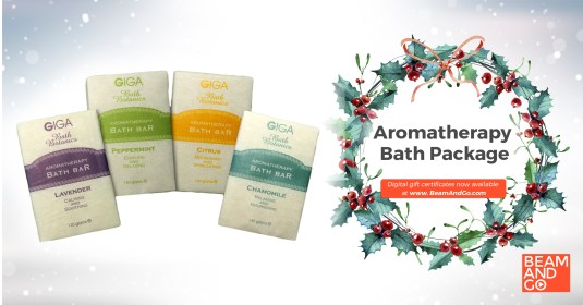 Aromatherapy Bath Package.jpg
