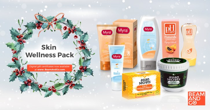 skin-wellness-pack-1