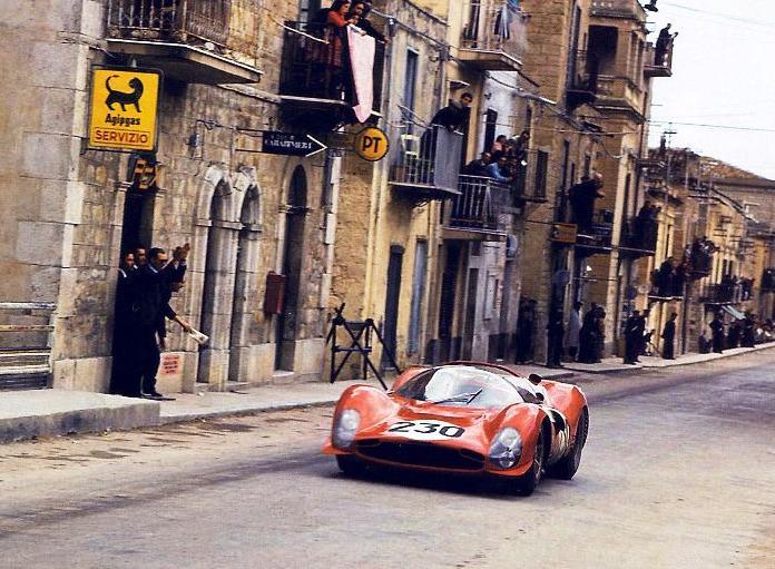 1966 c