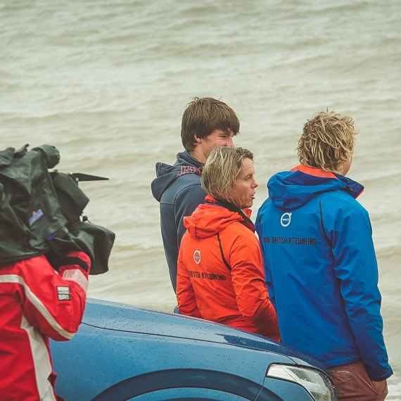 Volvo-Behind-the-Scenes