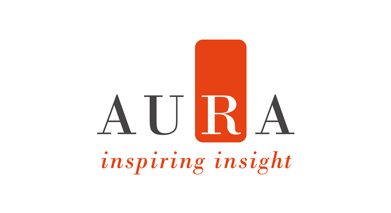 Aura-Bea-Marketing-Communications