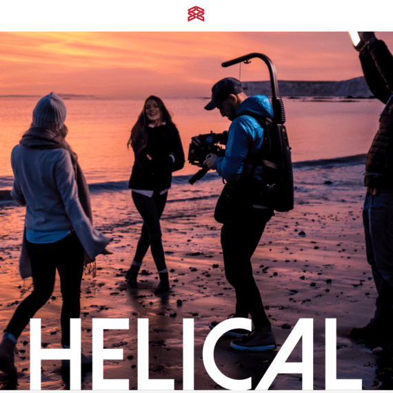 helical-productions