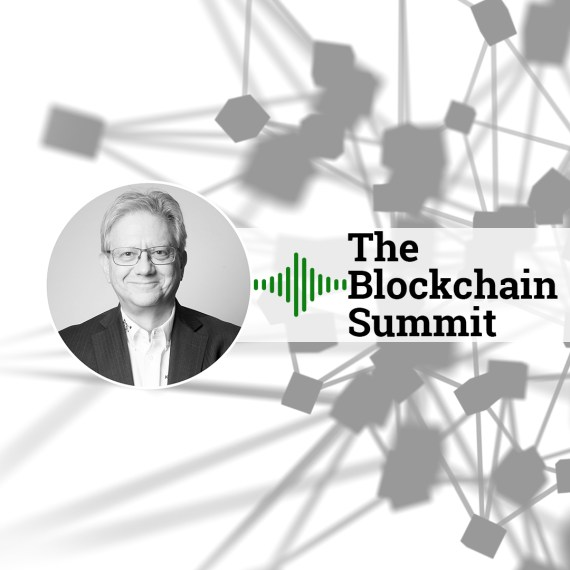 Blockchain-Summit-B3i