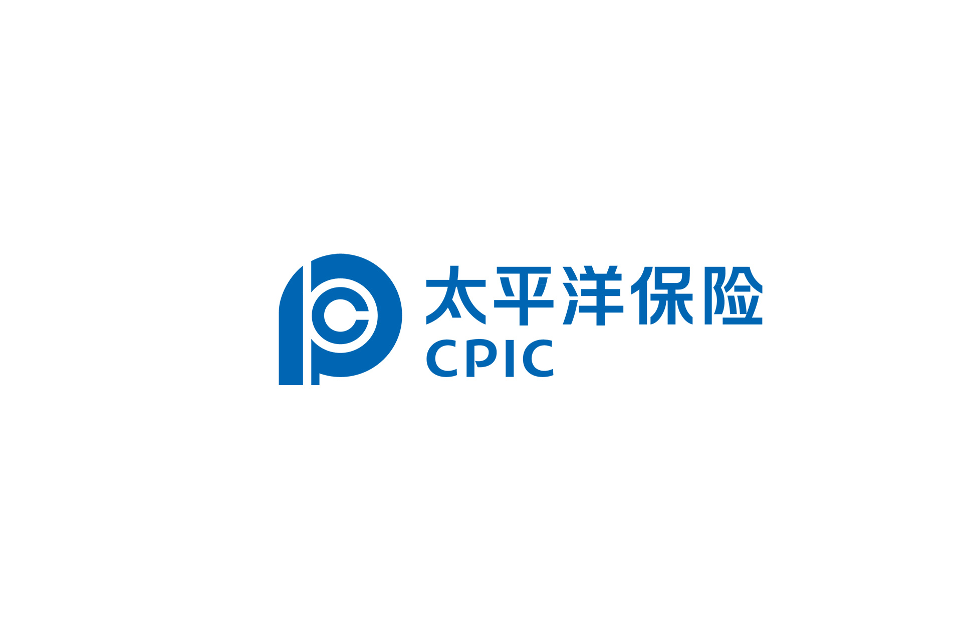 CPIC-Invests-in-B3i-as-New-Shareholder