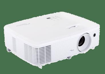 Optoma HD29Darbee Full HD Beamer mieten