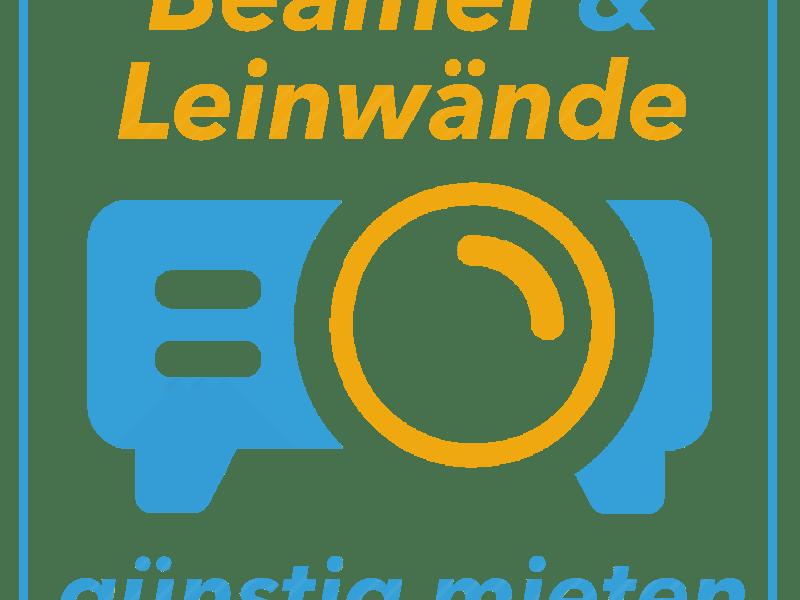 beamer ausleihen in Zwickau/Greit/Chemnitz