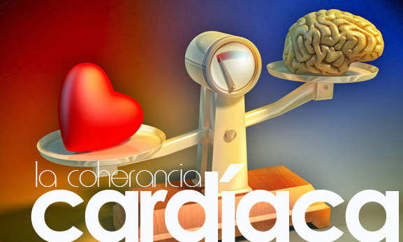 La Coherencia Cardíaca