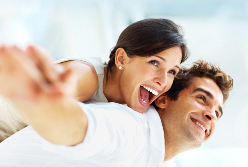 pareja-feliz1
