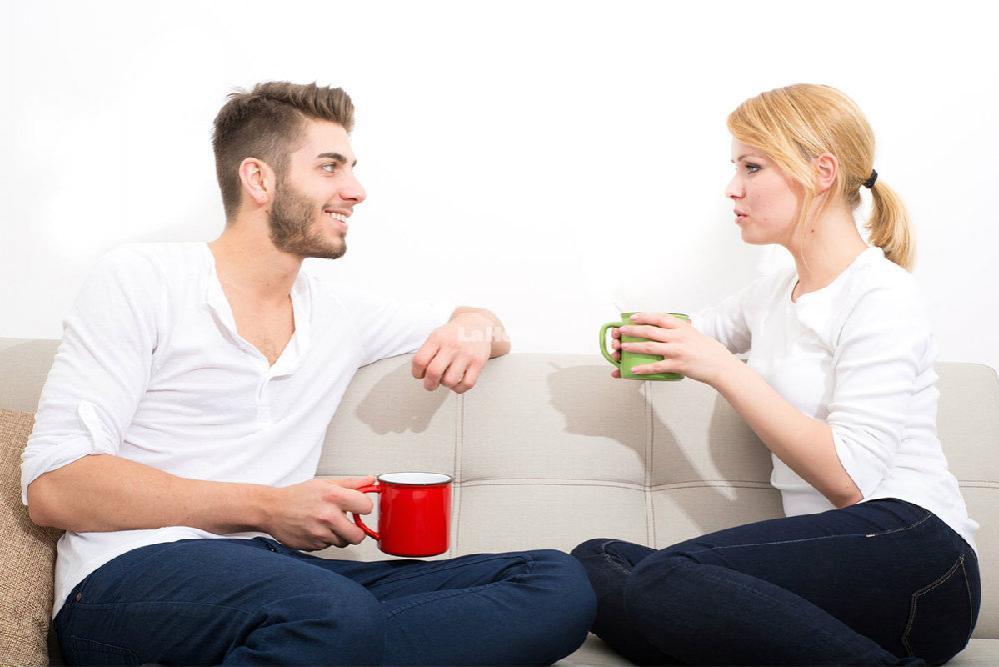pasos-para-hablar-un-tema-dificil-con-su-pareja-1-20141124074427-1b8014d8cf8cc2adfc9f2557db005144