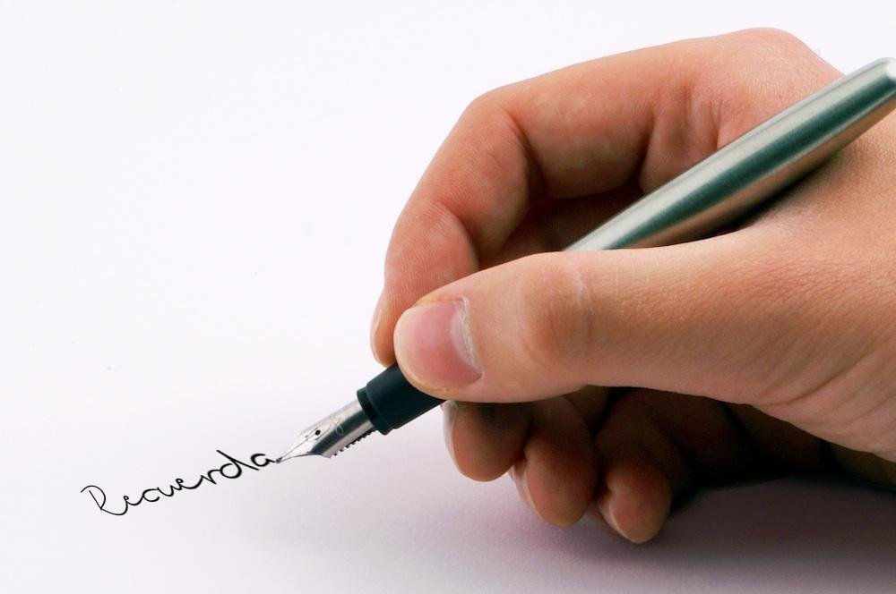 escribir-bea