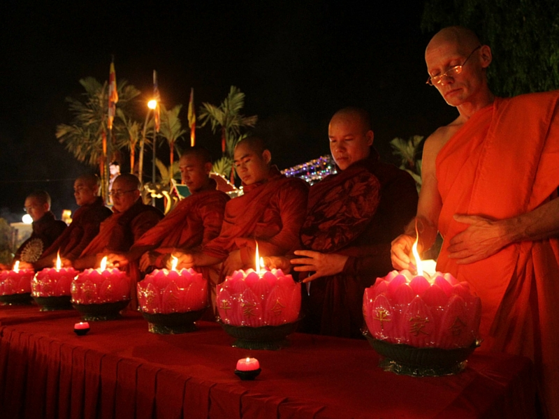 wesak_beamethod_vesak_3