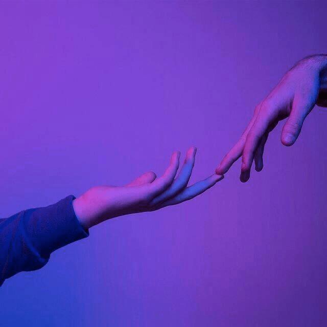 Somos nuestra sombra