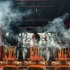 The significance of rituals