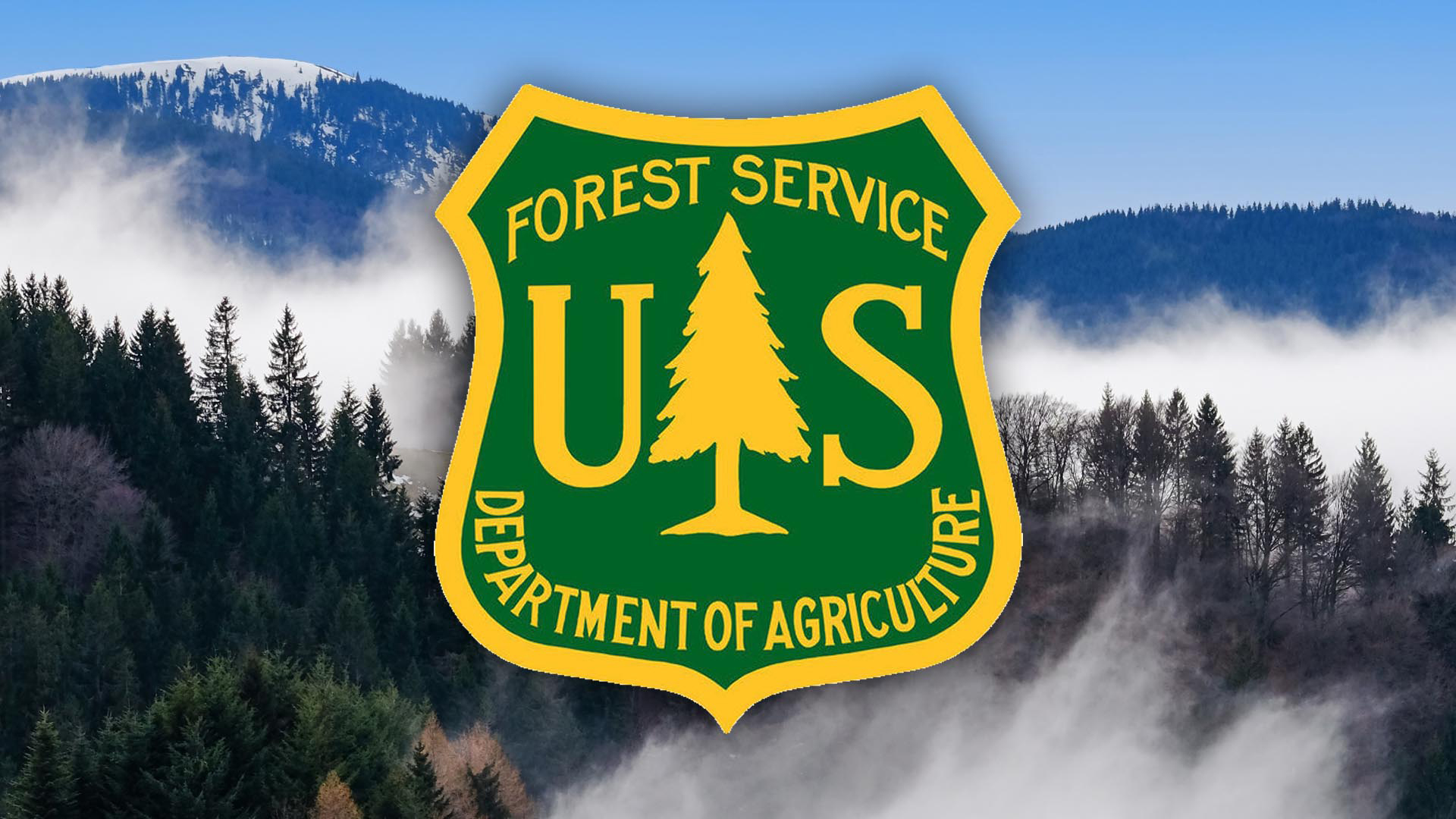 One smile can begin a friendship; Beam Global Expands Federal Government Customer Base With First Order From A Usda Forest Service Site Beam