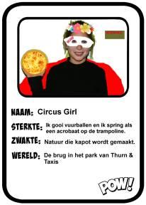 circusgirl1