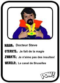 dr-steveid3