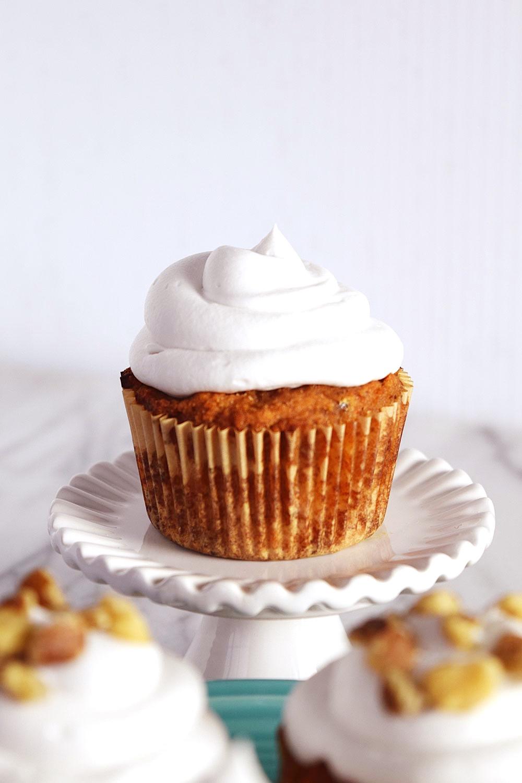 Easy Cake Recipes Almond