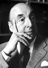 Summary and Analysis of If You Forget Me by Pablo Neruda