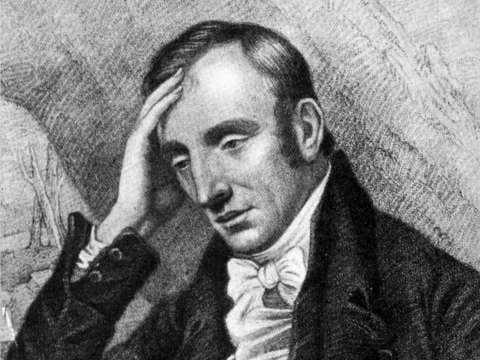 Stolen Boat by William Wordsworth Summary