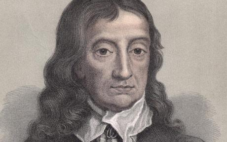How Soon Hath Time Analysis by John Milton