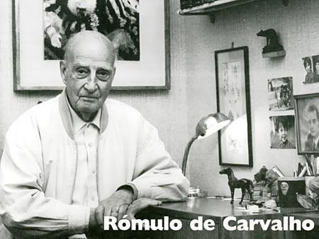 Lágrima de Preta Analysis by António Gedeão