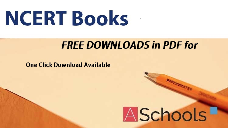 How to Download Free NCERT Books and Study Material