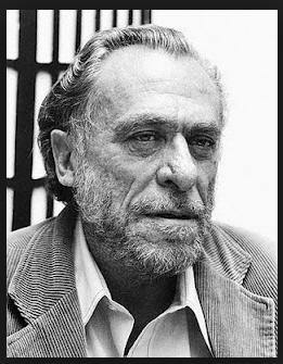 Summary and Analysis of The Great Escape by Charles Bukowski