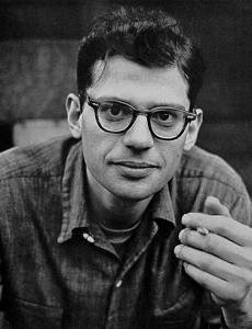 Summary and Analysis of Homework by Allen Ginsberg