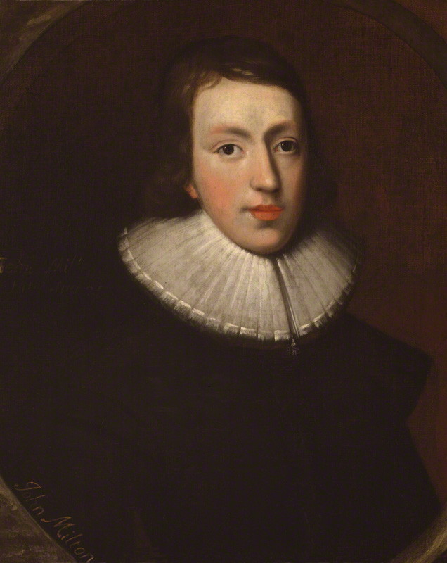 Summary and Analysis of Sonnet 15 by John Milton