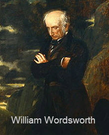 Summary of To Sleep by William Wordsworth