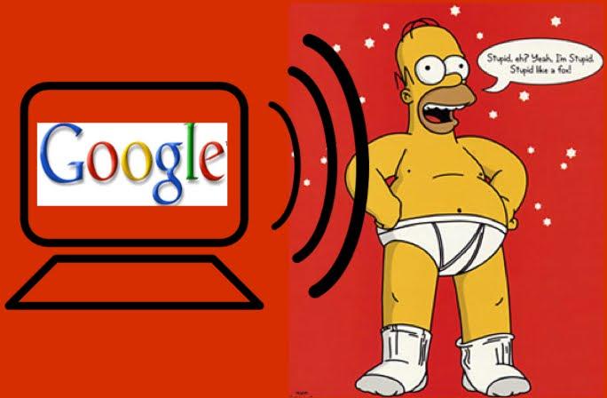 Is Google Making us Stupid Summary by Nicolas Carr