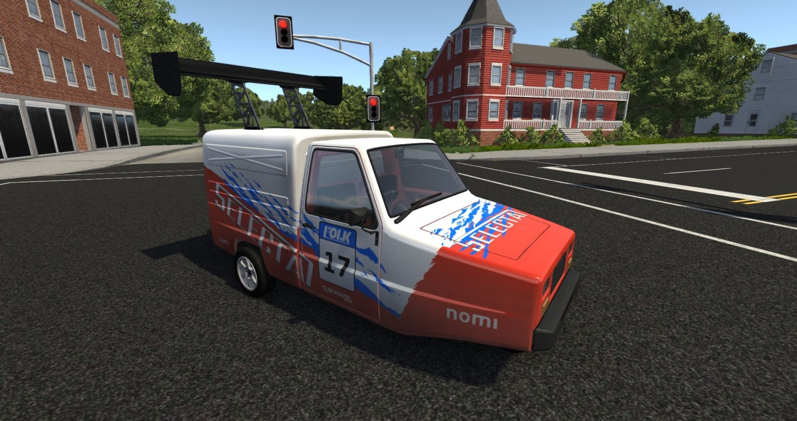 vehicle_mods