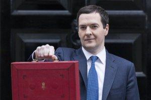 Budget headlines 16 March 2016