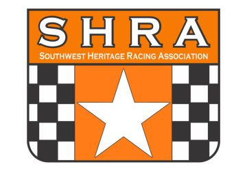 Southwest Heritage Racing Association