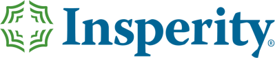 insperity-vector-logo
