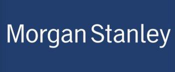 morgan-stanley+logo+2